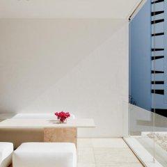 Отель Viceroy Los Cabos 5* Стандартный номер с различными типами кроватей фото 5