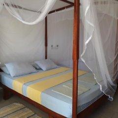 Traveller's Home Hotel 3* Стандартный номер с двуспальной кроватью фото 5