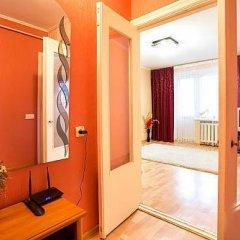 Гостиница Appartment On Chkalova удобства в номере фото 2