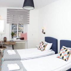 Chillout Hostel комната для гостей фото 4