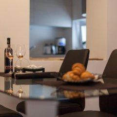 Апартаменты Apartment Happiness Split в номере фото 2