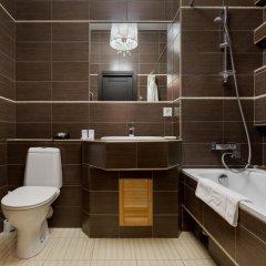 Отель Британика Номер Комфорт фото 9