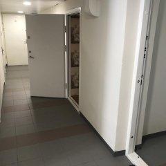 Апартаменты Narva mnt Studio интерьер отеля