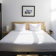 Boticas Hotel Art & Spa 4* Стандартный номер с различными типами кроватей фото 8