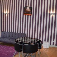 Апартаменты Apartments Oporto Palace комната для гостей фото 3