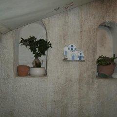 Апартаменты Athens Glyfada Studio интерьер отеля фото 2