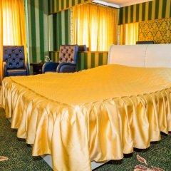 Гостиница Малибу Полулюкс с разными типами кроватей фото 21