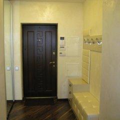 Гостиница Elite Dnepr интерьер отеля фото 2