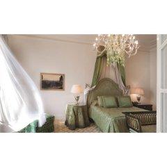 Four Seasons Hotel Firenze 5* Люкс с различными типами кроватей фото 24