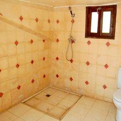 Отель Residence Miramare Marrakech 2* Студия с различными типами кроватей фото 14