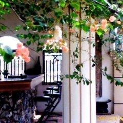 Апартаменты Accra Royal Castle Apartments & Suites Люкс фото 6