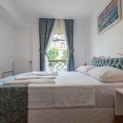 Отель Elite Aparts By MK 3* Апартаменты с различными типами кроватей фото 5