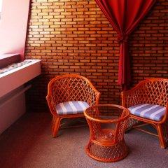 Surin Sweet Hotel 3* Улучшенный номер с двуспальной кроватью фото 5