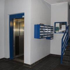 Апартаменты Sakala 22 Apartment интерьер отеля фото 2