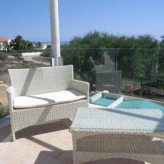 Отель Protaras Villa Ayios Elias Views Протарас бассейн фото 2