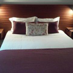 Hotel Louro 3* Стандартный номер разные типы кроватей фото 2