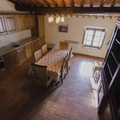 Отель Frantoio di Corsanico Италия, Массароза - отзывы, цены и фото номеров - забронировать отель Frantoio di Corsanico онлайн в номере