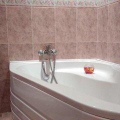Отель Éva House Марсаскала ванная фото 2