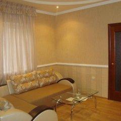Гостиница Калипсо Полулюкс с разными типами кроватей фото 2