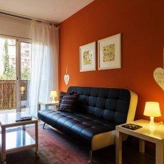 Отель Marina 177 комната для гостей фото 4