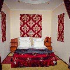 Гостиница Атлантида 2* Студия с различными типами кроватей фото 22