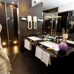 Hotel Dei Cavalieri 4* Представительский номер с различными типами кроватей фото 6