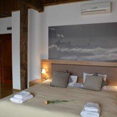 Отель Aparthotel Pergamin Апартаменты фото 12