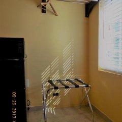 Апартаменты El Patio Inn Studio City 2* Люкс повышенной комфортности фото 16