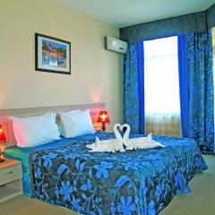 Grenada Hotel - Все включено 4* Стандартный номер с различными типами кроватей фото 2