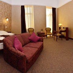 Отель Boutique Villa Mtiebi 4* Номер Комфорт с различными типами кроватей фото 20