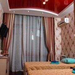 Светлана Плюс Отель спа фото 2