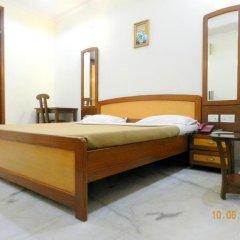 Hotel Tara Palace Chandni Chowk 3* Номер категории Премиум фото 3