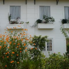 Отель Khanh Lam Villa Вьетнам, Далат - отзывы, цены и фото номеров - забронировать отель Khanh Lam Villa онлайн фото 2