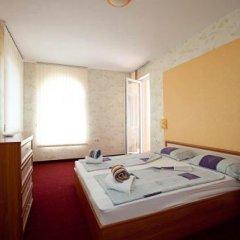 Aquarelle Hotel & Villas 2* Апартаменты с различными типами кроватей фото 38