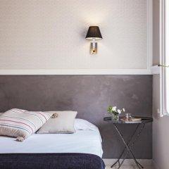 Отель AinB B&B Eixample-Muntaner комната для гостей фото 6