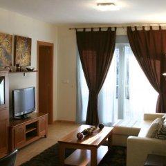 Отель Sol Marino комната для гостей