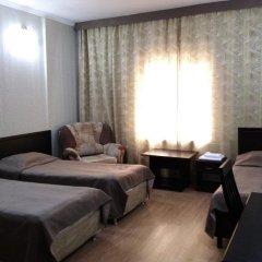 Гостиница Пирамида 3* Стандартный номер с разными типами кроватей фото 3