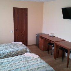 Гостиница Опочка в Опочка - забронировать гостиницу Опочка, цены и фото номеров удобства в номере