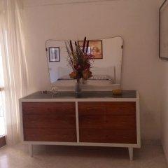Отель Casa Vacanze Belvedere Саландра удобства в номере