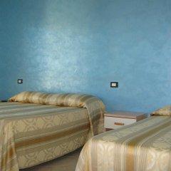 Отель Bed and Breakfast Cirelli Стандартный номер фото 2