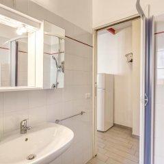 Отель Relais La Torretta 3* Стандартный номер с различными типами кроватей фото 13