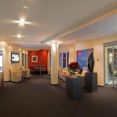 Отель Simi Швейцария, Церматт - отзывы, цены и фото номеров - забронировать отель Simi онлайн интерьер отеля фото 3