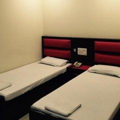 Vivek Hotel комната для гостей фото 2