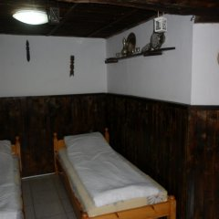 Отель Pri Didi Болгария, Боженци - отзывы, цены и фото номеров - забронировать отель Pri Didi онлайн бассейн