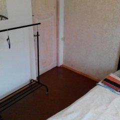 Гостиница Kronverk Стандартный номер с различными типами кроватей фото 5