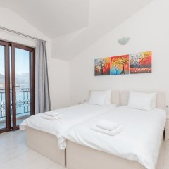 Апартаменты Apartments Miramar комната для гостей фото 2