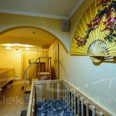 Гостиница Гранд Элит в Сочи 1 отзыв об отеле, цены и фото номеров - забронировать гостиницу Гранд Элит онлайн спа