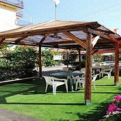 Отель Appartamenti Calliope e Silvia, Giardini Naxos Джардини Наксос фото 2