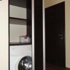 Мини Отель Карамель Стандартный номер с различными типами кроватей фото 9