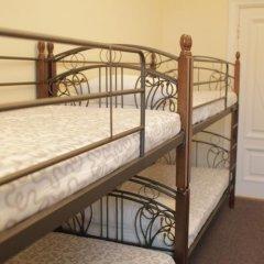 Хостел 28 комната для гостей фото 4